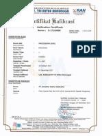 PL-SK-MITUTOYO-0364402.pdf