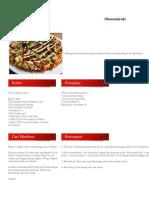 [Super Indo Resep Dan Tips] Okonomiyaki