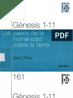 Cuadernos Bíblicos 161 - Genesis-1-11.pdf