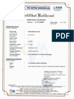 PL-SK-MITUTOYO-2879209.pdf