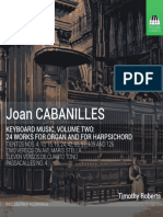 Cabanilles 02