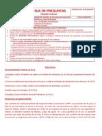Examen 1P - Modelos de Simulacion 3.0 - Gestion I-2017 (9no)-1.pdf