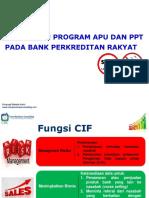 PDF__penerapan-program-apu-dan-ppt-laporan-rencana-pengkinian-data--kye--mempersiapkan-sdm__20171211055551.pdf
