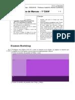 2a_Evaluacion_ExamenBootStrap