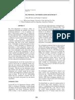 Hulen.pdf