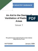 Ventillation System