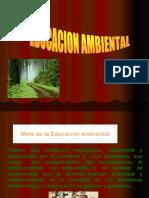 EDUCACION AMBIENTAL MIO(2)