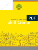 Skill_genie.pdf