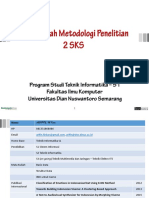 met-penelitian-pert1.pdf