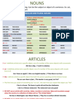 chapter 7 modal auxiliaries modal logic verb