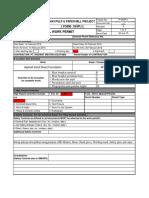 Permit Asphalt