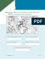 22452unit5.pdf