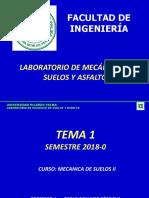 TEMA-1-ESFUERZOS-TOTALES-Y-EFECTIVOS-2018-0
