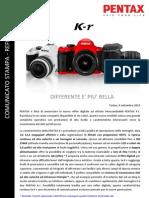 Comunicato_K_r_IT[1]