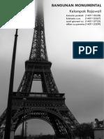 Bangunan Monumental.pdf