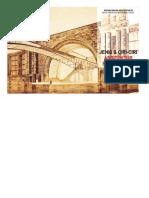 SlideUs.org-Materi Kuliah 14 Bangunan Monumental Bag 2