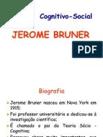 bruner_pp