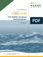 V100 Manual Issue 01.00 Web