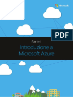 IT CNTNT 28Mar Guida Azure for Beginners