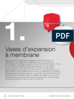 Vase d'Expansion 02
