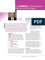 EPC vs SD&TA.pdf