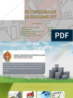 PPT BPKAD (2)-1