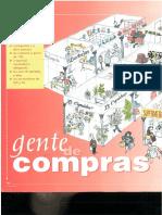 Gente 1_UD 4-5-6