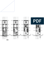 plan 2d house