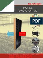 MI0024P_MANUAL INSTALAÇÃO PAINEL EVAPORATIVO (REV.2 112012).pdf