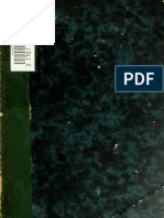 Kabeer pdf e joshan dua