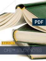 Ethica_CIFE_Study_Notes.pdf