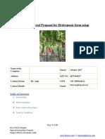 QTN-045-17-NFT Channel  Bucket 40000.pdf