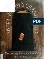 Sister Wendy's Grand Tour - Discovering Europe's Great Art.pdf