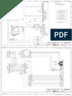 Controlador cummins Pcc1302