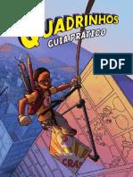 -Quadrinhos - Guia Prático.pdf