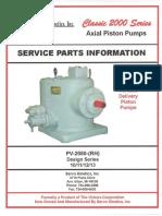 21-Servo-Kinetics-Inc-Classic-2000-Series-Variable-Delivery-Piston-Pumps-PV-2050-RH-Design-Series-10-11-12-13-Service-Parts-Information-Manual-compressed.pdf