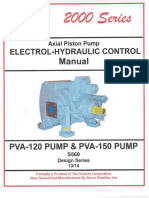 24-Servo-Kinetics-Inc-Classic-2000-Series-Variable-Displacement-Piston-Pumps-PVA-120-PVA-150-S569-Design-Series-13-14-Electro-Hydraulic-Control-Manual-compressed.pdf