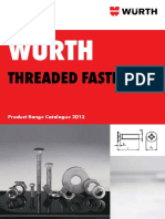 Threaded_Fastners.pdf