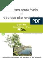 ctic8_m3.pptx