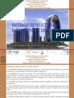 114545772 4 Sistemas Estructurales Para Edificios Altos