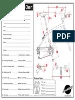 Mtb Position Chart