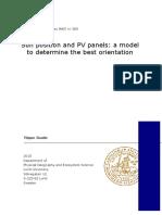 F.Gualla_NGEM01 (elevation angle).pdf
