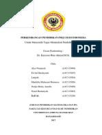 Kel 3 Pendidikan Inklusi Di Indonesia