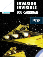 Carrigan Lou - Invasion invisible.epub
