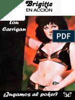 Carrigan Lou - Jugamos al poker.epub