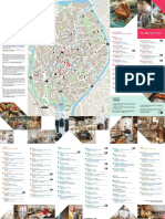 locallovemap