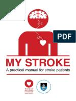 HSF Stroke Manual Final