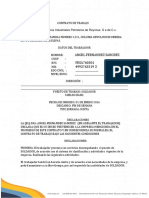 aPAPEL MEMBRETADO SINPRE (3).docx  CONTRATO DE TRABAJO.docx