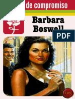 Boswell Barbara - Fiesta de compromiso.epub