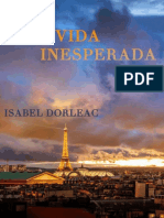 Dorleac Isabel - Una vida inesperada.epub